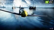 Imagen 44 de Battlefield 5