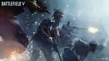 Imagen 46 de Battlefield 5