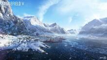 Imagen 37 de Battlefield 5