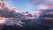 Imagen 38 de Battlefield 5