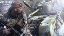 Imagen Battlefield 5