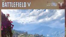 Imagen 79 de Battlefield 5