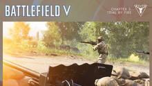 Imagen 80 de Battlefield 5