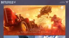 Imagen 81 de Battlefield 5