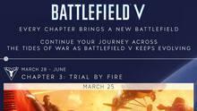 Imagen 82 de Battlefield 5