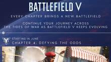 Imagen 83 de Battlefield 5