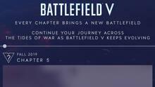 Imagen 84 de Battlefield 5