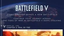 Imagen 85 de Battlefield 5