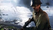 Imagen 97 de Battlefield 5
