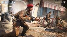 Imagen 98 de Battlefield 5