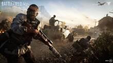 Imagen 92 de Battlefield 5