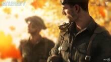 Imagen 93 de Battlefield 5