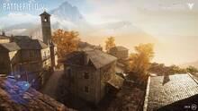Imagen 94 de Battlefield 5