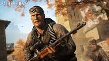 Imagen 95 de Battlefield 5