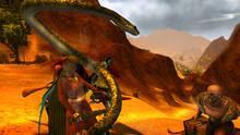 Imagen 272 de Age of Conan: Hyborian Adventures