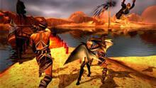 Imagen 270 de Age of Conan: Hyborian Adventures