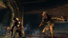 Imagen 268 de Age of Conan: Hyborian Adventures