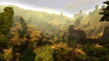 Imagen 267 de Age of Conan: Hyborian Adventures