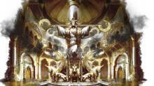 Imagen 103 de Age of Conan: Rise of the Godslayer