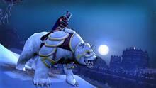 Imagen 446 de Age of Conan: Unchained