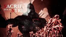 Imagen 72 de Sinner: Sacrifice for Redemption