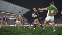 Imagen 14 de Rugby League Live 4