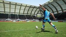 Imagen 15 de Rugby League Live 4