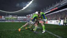 Imagen 16 de Rugby League Live 4