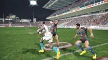 Imagen 17 de Rugby League Live 4