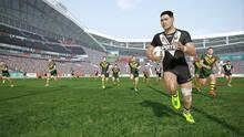 Imagen 18 de Rugby League Live 4