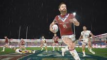 Imagen 20 de Rugby League Live 4