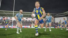 Imagen 21 de Rugby League Live 4