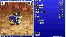 Imagen 19 de Final Fantasy IV