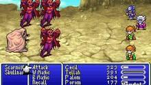 Imagen 22 de Final Fantasy IV