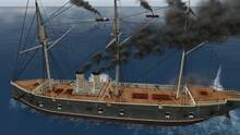 Imagen 6 de Ironclads II: Caroline Islands War 1885