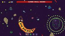 Imagen 6 de Aliens & Asteroids