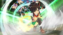 Imagen 64 de Senran Kagura Burst Re:Newal