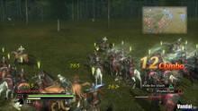 Imagen 215 de Bladestorm: The Hundred Years' War