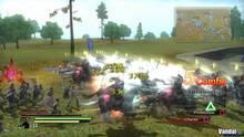 Imagen 212 de Bladestorm: The Hundred Years' War
