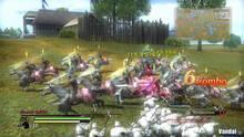 Imagen 211 de Bladestorm: The Hundred Years' War
