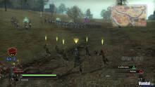 Imagen 209 de Bladestorm: The Hundred Years' War