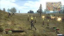 Imagen 208 de Bladestorm: The Hundred Years' War