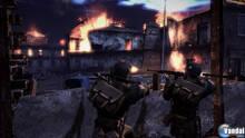 Imagen 79 de Brothers in Arms: Hell's Highway