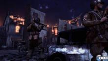 Imagen 77 de Brothers in Arms: Hell's Highway