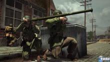 Imagen 83 de Brothers in Arms: Hell's Highway