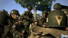 Imagen 82 de Brothers in Arms: Hell's Highway
