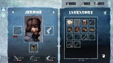 Imagen 12 de ICY: Frostbite Edition