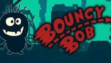 Imagen 19 de Bouncy Bob
