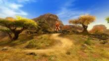 Imagen 15 de Guild Wars 2: Path of Fire