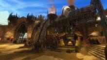 Imagen 16 de Guild Wars 2: Path of Fire